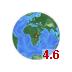 NewEarthquake06