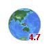 NewEarthquake07