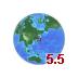 NewEarthquake08