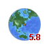 NewEarthquake09