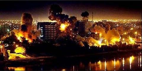 bombardamento-baghdad