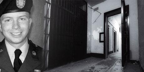 bradley-manning-prison