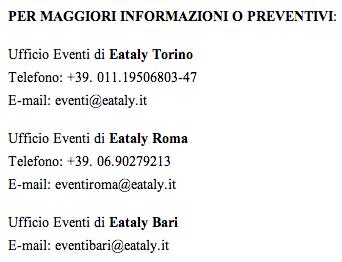 eataly-eventi
