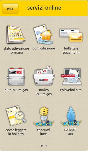 eni-app-ios