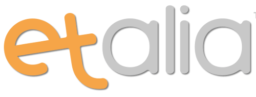 etalia-logo