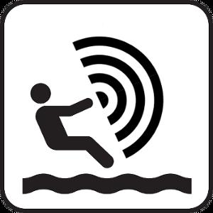 internet-surf