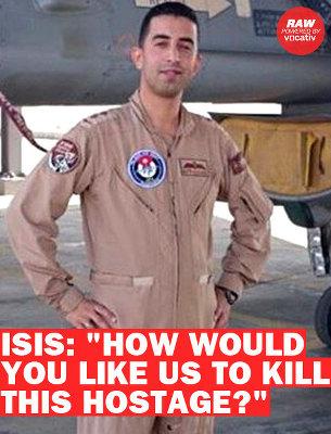 isis-pilota-giordano-2