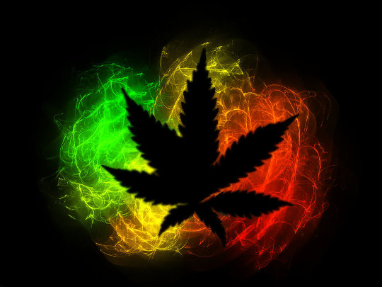 the economics of marijuana legalization essay Marijuana legalization drug legalization of marijuana  economics, politics, families  drug legalization campaigns exist in many states of the united states as.