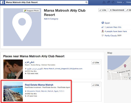 marsa-03-resort-fb