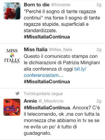 missitalia3