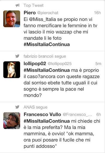 missitalia6
