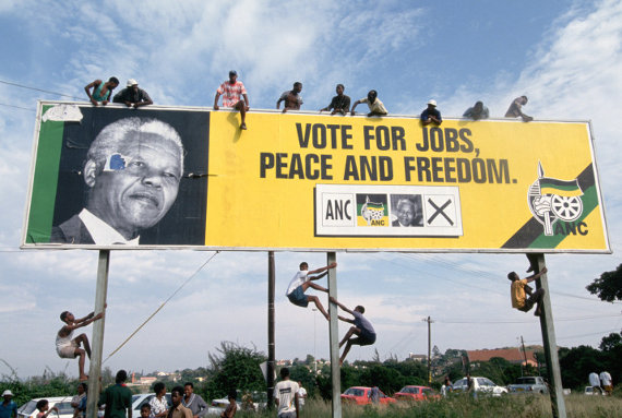 nelson-mandela-jobs-peace-freedom