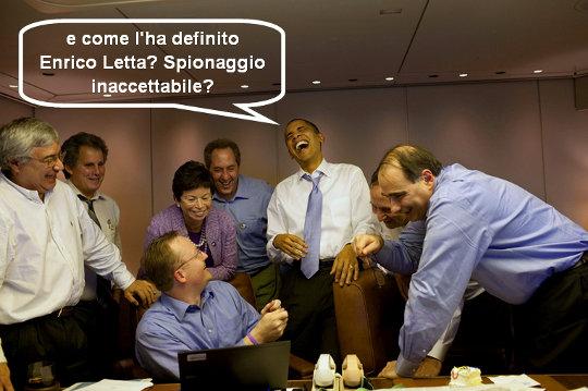 obama-datagate