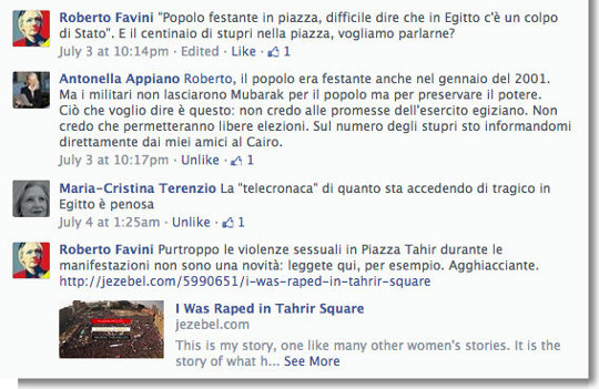 tahir-square-rape