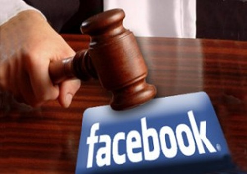 tribunale-e-facebook