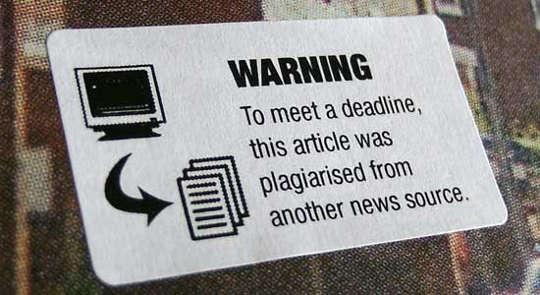 warning-4