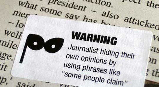 warning-7