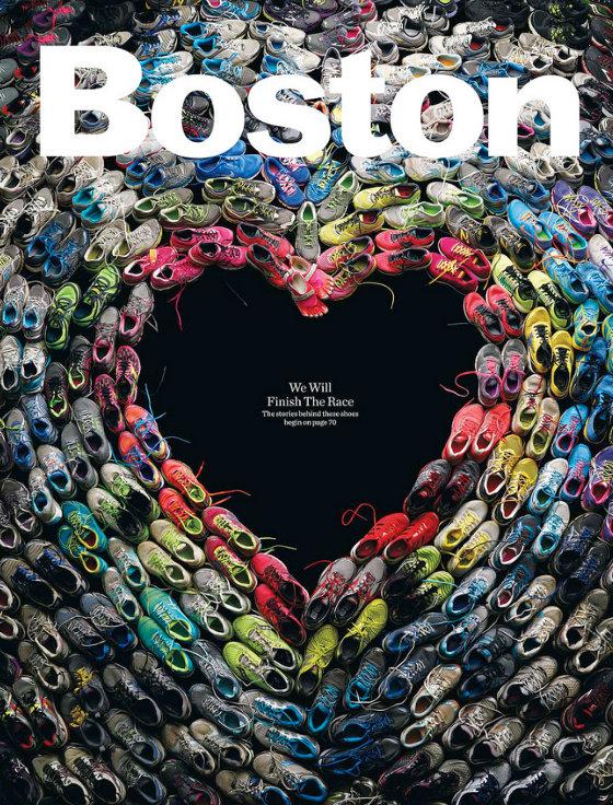 boston-magazine-cover