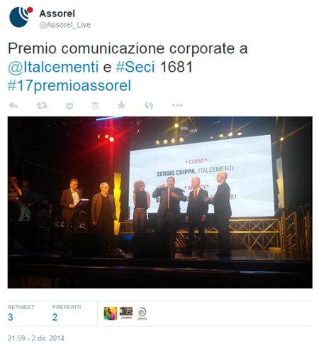 corporate-comunicazione