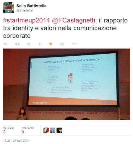 corporate-identity-valori