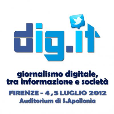 #digitfi12