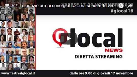 glocal2016
