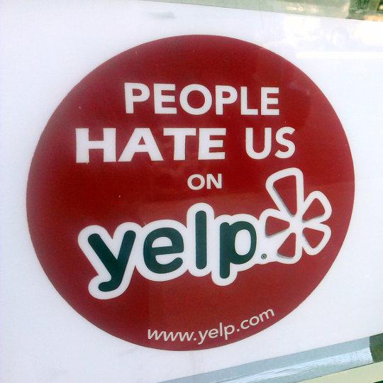 hate-us-on-yelp