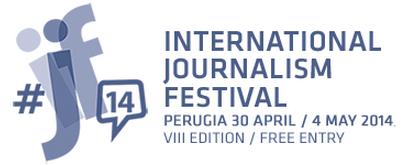 ijf14