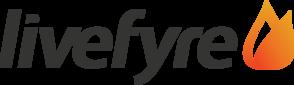 livefyre-logo