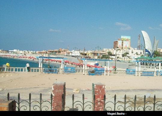 marsa-09-beach
