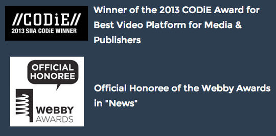 newslook-awards
