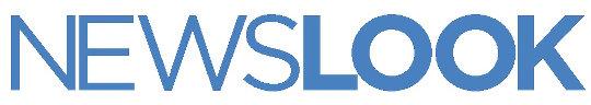 newslook-logo