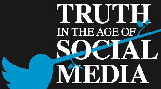 truth-socialmedia