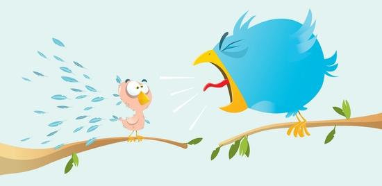 twitter-neutrality