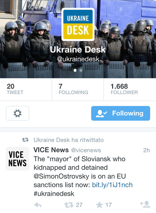 ukraine desk-2