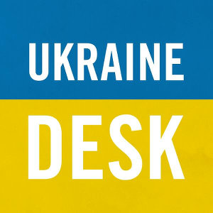 ukraine desk-logo