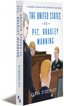 usa-vs-manning