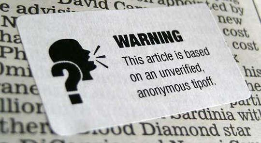 warning-3