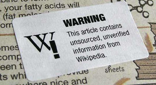 warning-5